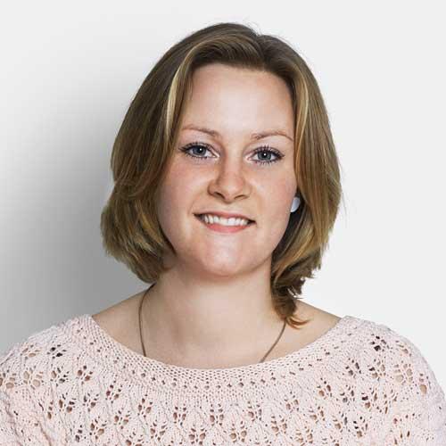 Julie Espersen
